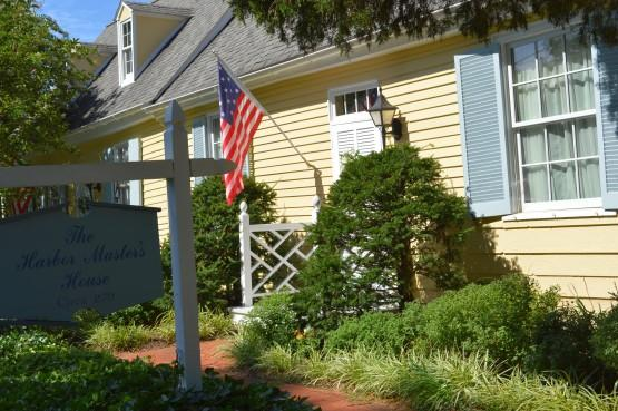 Lower Marlboro Road Owings MD (38° 39.349′ N, 76° 40.975′ W) Historic House