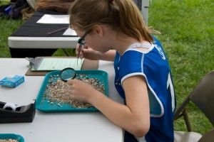 Archaeology-Day-At-Jefferson-Patterson-Park_03_YourCalvert