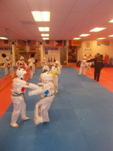 Black-Belt-Academy-Enroll-Tae-Kwon-Do-Class_02_YourCalvert