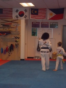Black-Belt-Academy-Enroll-Tae-Kwon-Do-Class_03_YourCalvert