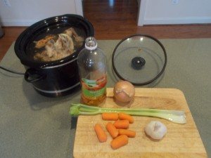 Bone-Broth-Soup-Nutritional-Goodness_02_YourCalvert