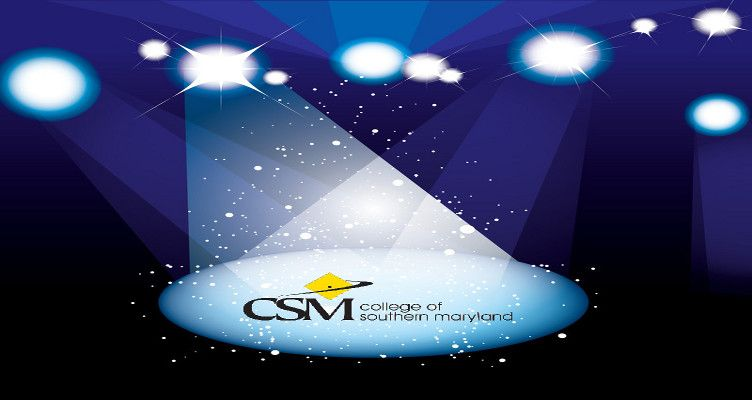 CSM Twilight Performance Series: Free Entertainment for All