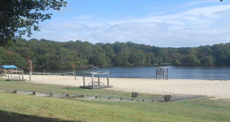 Calvert County Neighborhood Guide: Chesapeake Ranch Estates