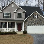 Calvert County Neighborhood Guide: Holbrook Estates