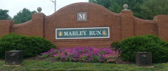 Calvert County Neighborhood Guide:  Marley Run Huntingtown, MD