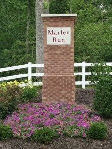 Calvert-County-Neighborhood-Guide-Marley-Run_02_YourCalvert