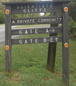 Calvert-County-Neighborhood-Guide-Scientists-Cliff_03_YourCalvert