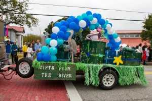 Celebrating-Our-Own-At-Patuxent-River-Appreciation-Days_04_YourCalvert