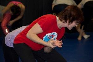 Ladies-Self-Defense-Seminar-Supports-End-Hunger_02_YourCalvert