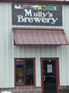 Mullys-Brewery-A-Southern-Maryland-Craft-Brewery-You'll-Love_02_YourCalvert