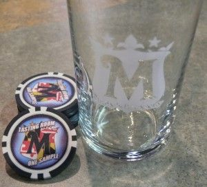 Mullys-Brewery-A-Southern-Maryland-Craft-Brewery-You'll-Love_03_YourCalvert