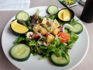 Neptunes-Seafood-Pub-Classic-Food-Twist_02_YourCalvert