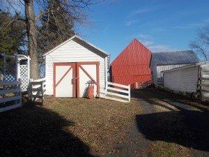 Open-Gates-Farm-Bed-And-Breakfast_03_YourCalvert