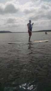 SUP2U-Rentals-Experience-Stand-Up-Paddle-Boarding-Locally_02_YourCalvert