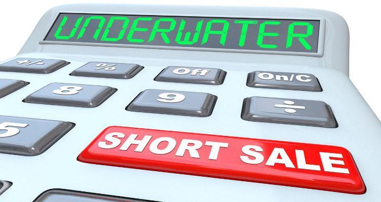Short Sales Explained: Not A Quick Sale