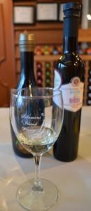 Solomons-Island-Winery-A-Homey-Tasting-Experience_03_YourCalvert