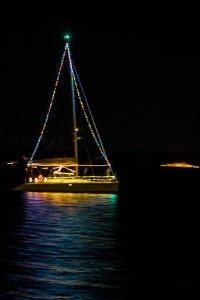 Solomons-Lighted-Boat-Parade_03_YourCalvert
