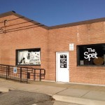 The SPOT:  A Small Thrift Store With a Big Heart