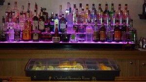 The-Tavern-Not-Just-A-Bar_03_YourCalvert