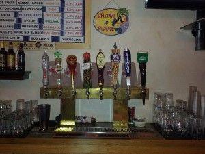 The-Tavern-Not-Just-A-Bar_04_YourCalvert