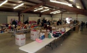 Toys-For-Tots-Of-Calvert-County-Makes-Christmas-Bright_03_YourCalvert