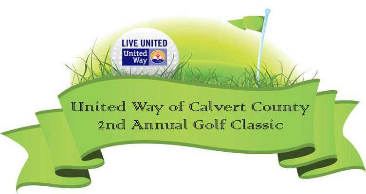 United Way Golf Classic