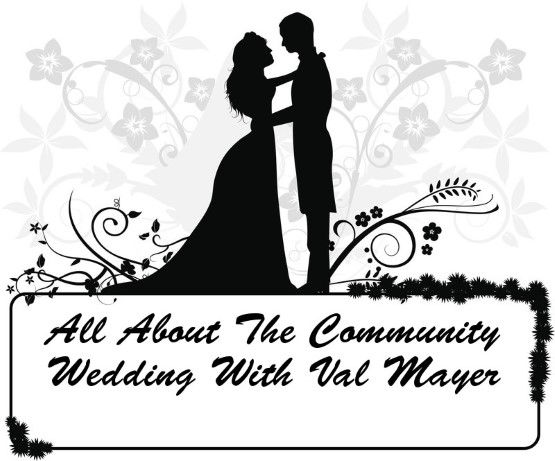 YC0006_All-About-The-Community-Wedding-With-Val-Mayer_YourCalvert