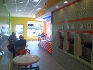 Yogurt-City-A-Sweet-Experience_03_YourCalvert
